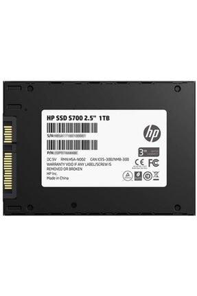 """HP S700 6mc15aa 2.5"""" 1 Tb Sata 3 Ssd 2"""