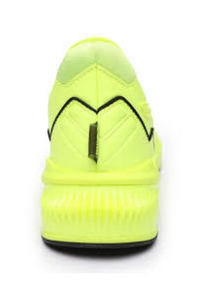 Puma X First Mile Provoke Xt Xtreme Sneakers 2