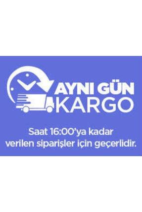 3M Atatürk Bombeli Gerçek Cam Duvar Saati 1