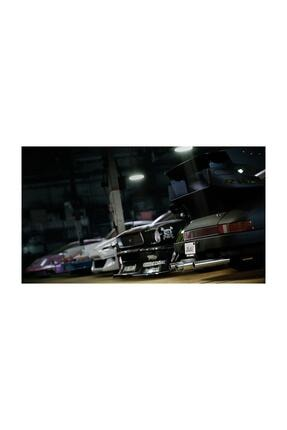 Electronic Arts Need For Speed 2015 Ps4 Oyun 4