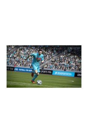 Electronic Arts Fifa 15 Ps4 Oyun 2