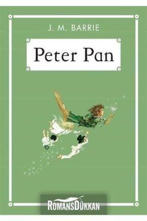Arkadaş Yayınları Peter Pan 0