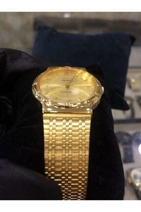 Orient 0rıent Marka Kol Saati 1