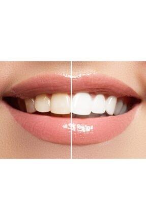 SIMPLE CARE Natural Teeth Whıtenıng - Simple Care 2 0