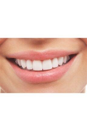 SIMPLE CARE Natural Teeth Whıtenıng - Simple Care 2 1