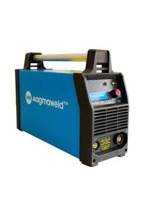 Magmaweld Monostick 200i Inverter Kaynak Makinesi 0