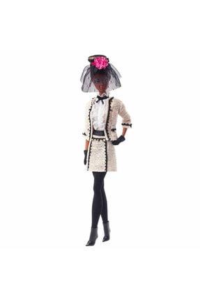 Barbie Koleksiyon Sonsuz Zarafet Bebeği Ght65 0