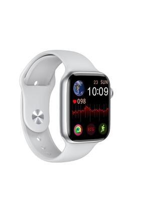 FERRO Watch 6 Plus Android Ve Ios Uyumlu Akıllı Saat 3