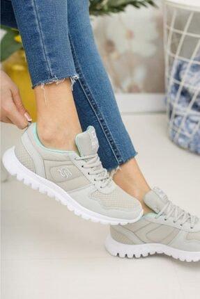 Moda Frato Crush602 Kadın Spor Ayakkabı 0