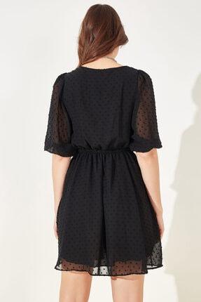 Arma Life Pıtırcıklı Elbise 4