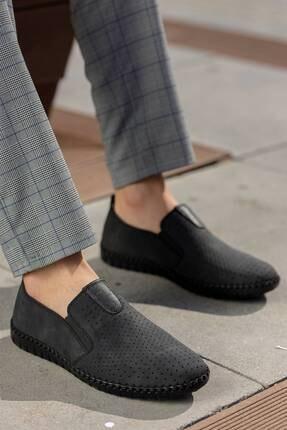 Muggo Mb117 Günlük Erkek Ayakkabı 4