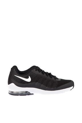 Nike Erkek Sneaker - Aır Max Invıgor Günlük Ayakkabı 749680-010 0