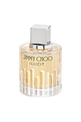 Jimmy Choo Illicit Edp 60 ml Kadın Parfüm 3386460071734 1
