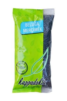 KAPPADOKİA Beluga Mercimek 500 gr 0