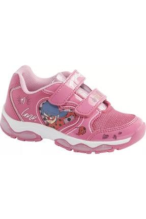 Miraculous Sneaker 0