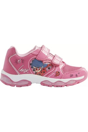 Miraculous Sneaker 1