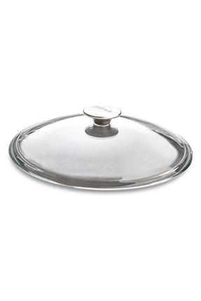 Silver Döküm Kahvaltı Seti-28 Cm Döküm Tava/22 Cm Döküm Tava 3