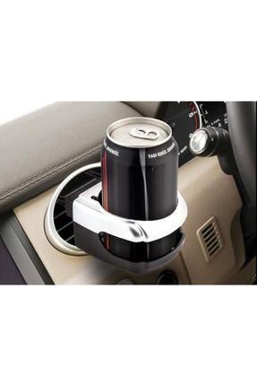 CMT Oto Araç Araba Içi Bardak Tutucu Içecek Tutacağı Bardaklık 0
