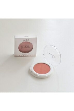 Görkito Allık - Just Peach 1