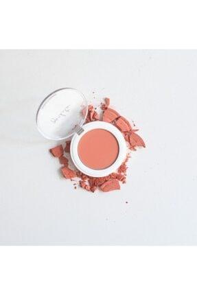 Görkito Allık - Just Peach 2