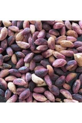 Şanlıurfa Organik Ev Ürünleri Antep Fıstığı Damla Kuru Kabuklu(1kg) 2