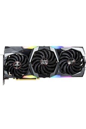 MSI Geforce Rtx 2070 Super Gaming X Trio 8gb 256bit Gdrr6 Vr Ready 2