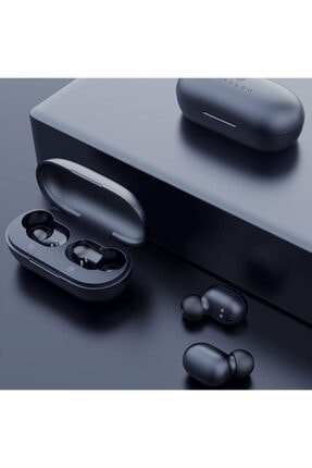 Haylou Gt1 Pro 5.0 Versiyon Hifi Dokunmatik Bluetooth Kulaklık 3