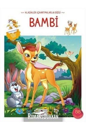 Bambi 202378
