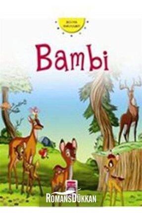 Bambi 162567