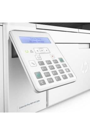 HP G3q59a Laserjet Pro M130fn Lazer Yazıcı/tarayıcı/fotokopi/fax 1