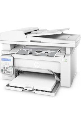 HP G3q59a Laserjet Pro M130fn Lazer Yazıcı/tarayıcı/fotokopi/fax 3