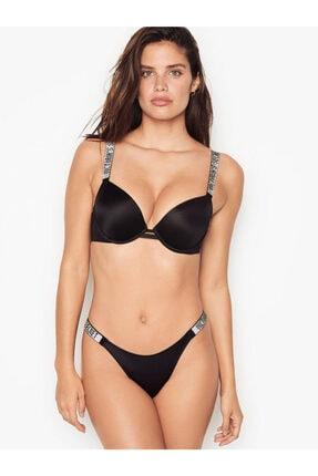 Victoria's Secret Very Sexy Shine Strap Dolgulu Sütyen 3