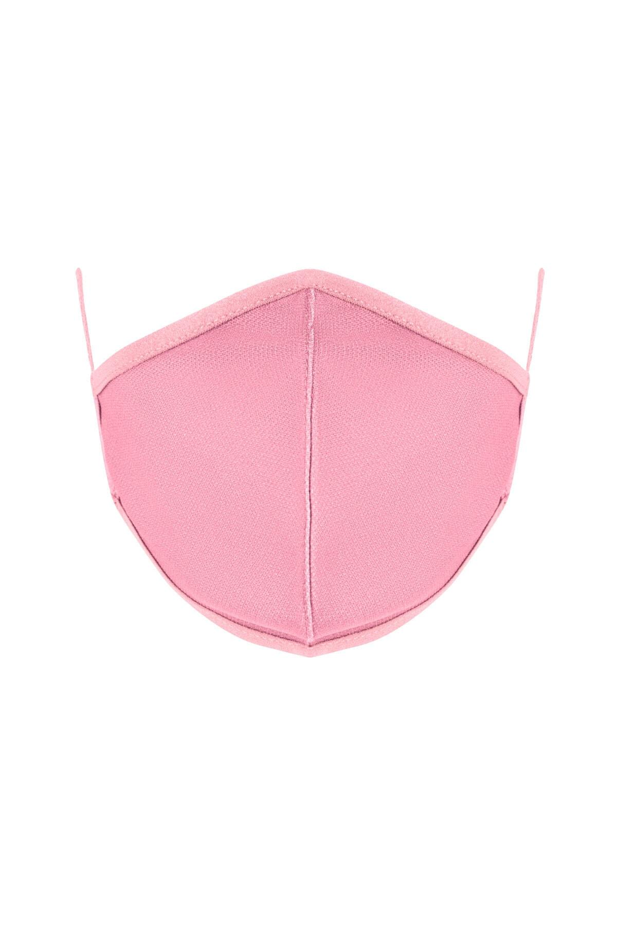 Penti Unisex Lisa Maske 1