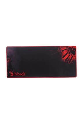 Bloody B-087s Specter Claw X-thın Geniş Oyuncu Mouse Pad 70*30 4