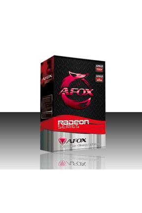 Afox 2gb R7 240 2048d5h1 128b 16x Ddr5 D-sub Dvı Hdmı Ekran Kartı 1