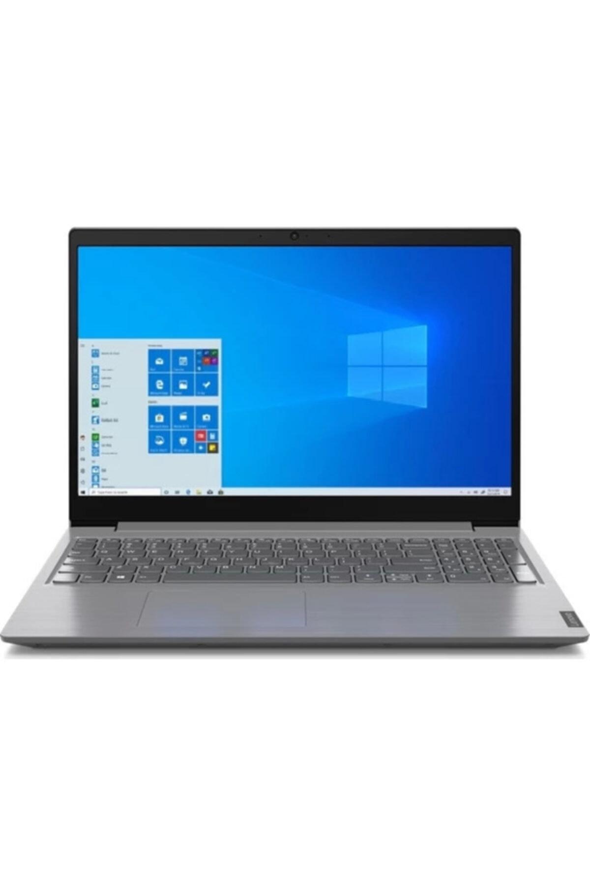 "82c500qttx I3 1005g1 8gb 256gb Ssd W10h 15.6"" Fhd + Microsoft 365 1 Yıl Dijital Bireysel"