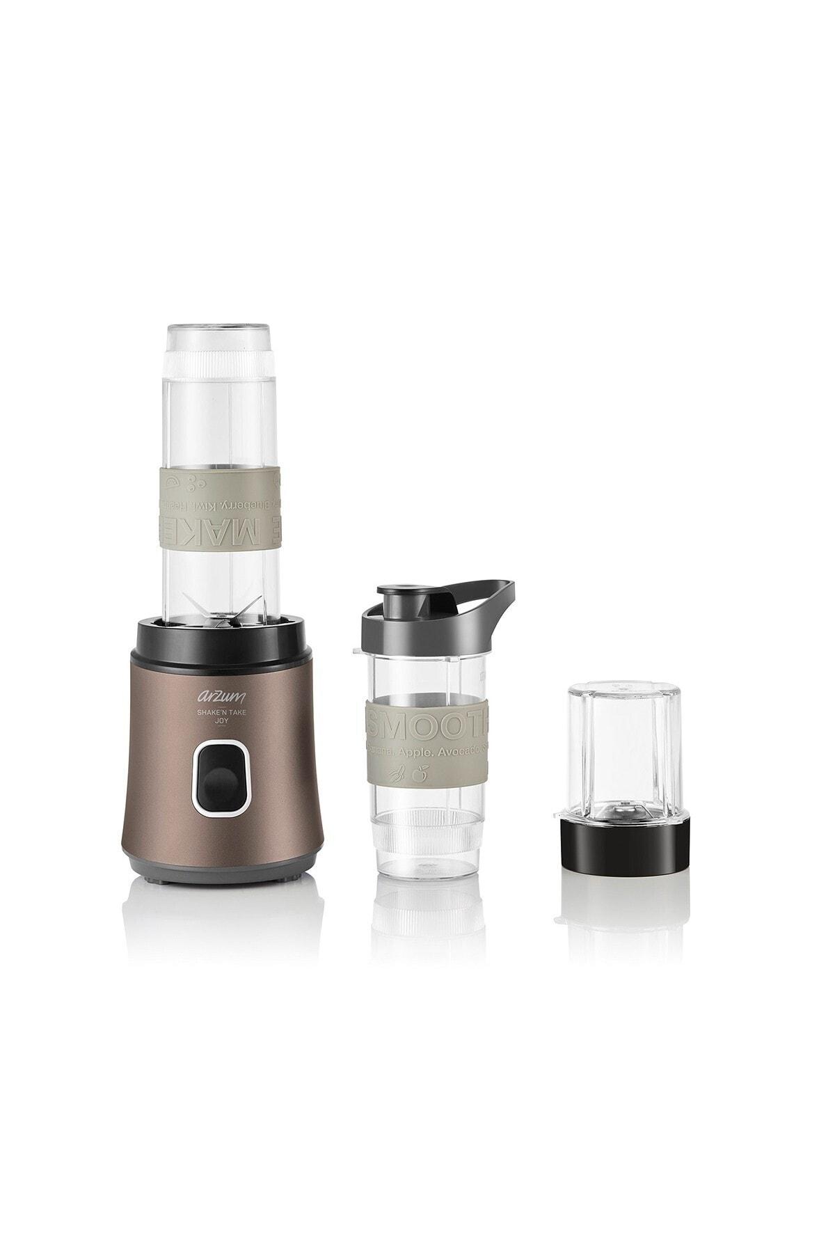 Ar1101 Shake'n Take Joy Kişisel Blender