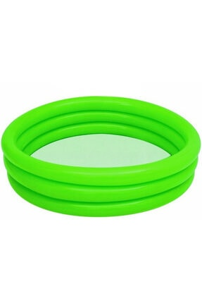Fırsat Oyuncak Havuz Bowling Bultak Basketbol Pota 100 Havuz Topu Set 2