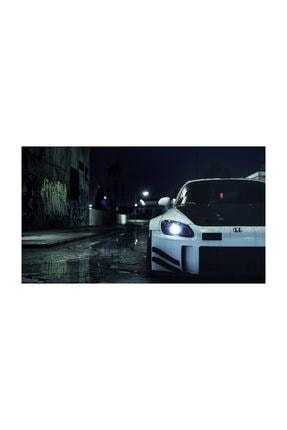 Electronic Arts Need For Speed 2015 Ps4 Oyun 1