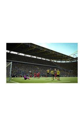 Electronic Arts Fifa 15 Ps4 Oyun 4