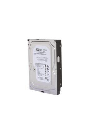 WD 320 Gb 3,5 Inc 7200 Rpm Sata Pc Hdd Wd3200avjs 1