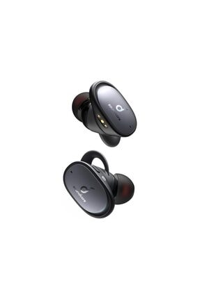 Anker Soundcore Liberty 2 Pro Tws Bluetooth Kablosuz Kulaklık - Siyah 1