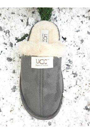 UCC Pofuduk Ev Terliği 1