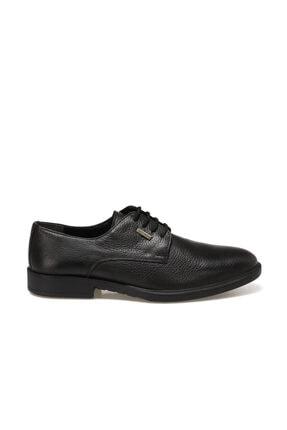 BETA Siyah Erkek Ayakkabı 100563922