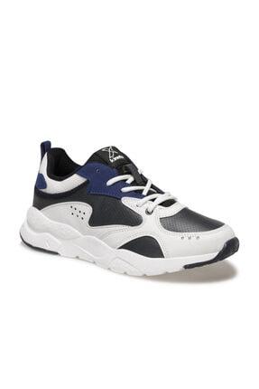 Kinetix MEGAN M Lacivert Erkek Çocuk Sneaker Ayakkabı 100544494 0