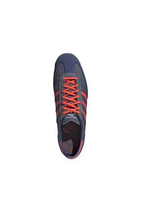 adidas Sl 72 Erkek Günlük Ayakkabı 4