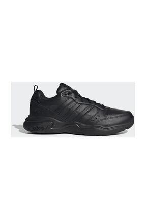 adidas Strutter Erkek Günlük Spor Ayakkabı 0