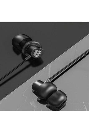 LENOVO Tw13 Thinkplus Type-c Mikrofonlu Kulak Içi Kulaklık 4
