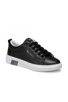 Lumberjack TINA Siyah Kadın Sneaker Ayakkabı 100367305 0