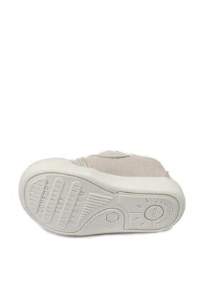 Vicco Bebek Gri Yürüyüş Ayakkabısı 211 950.e19k224 4